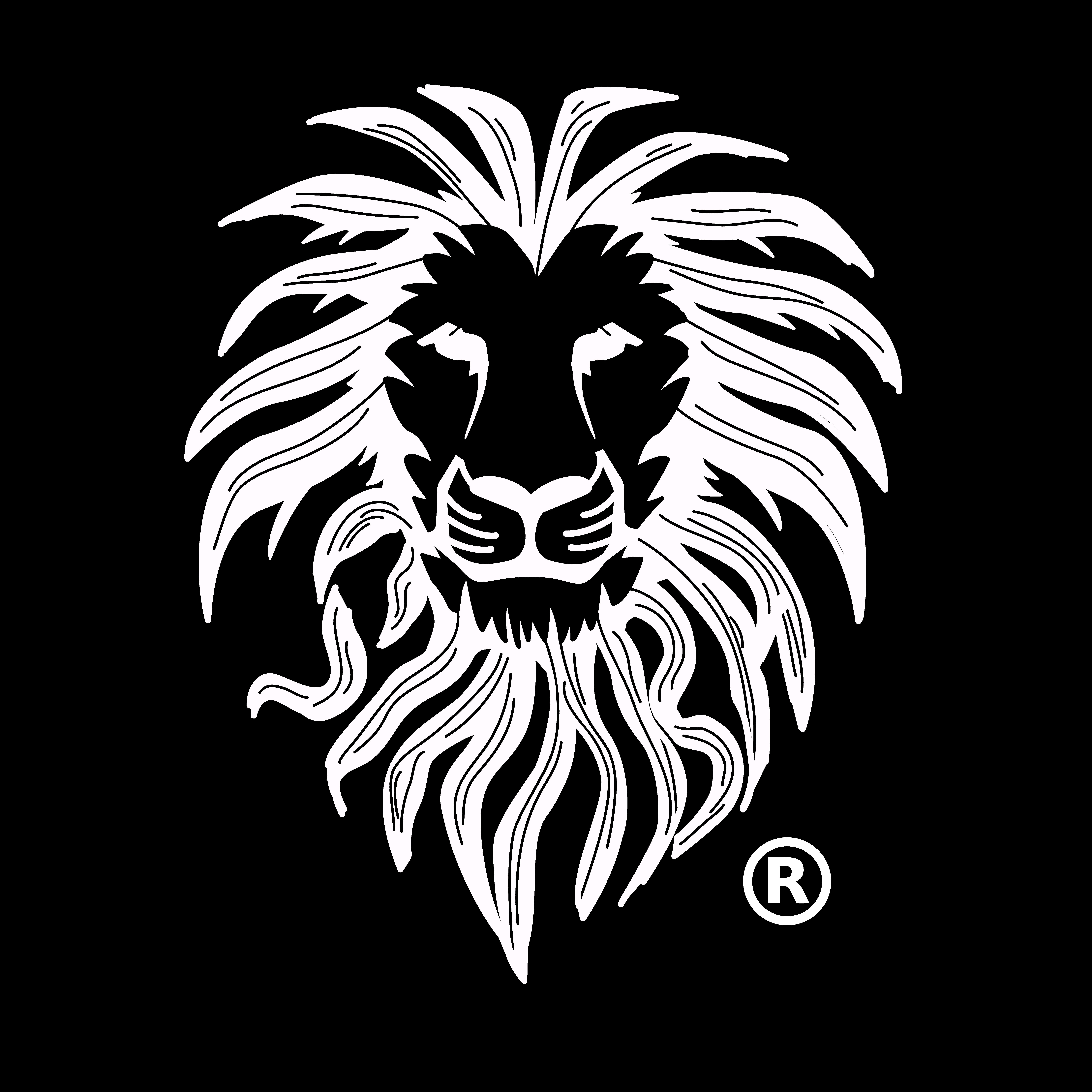 Simba_Logo_white_transparent
