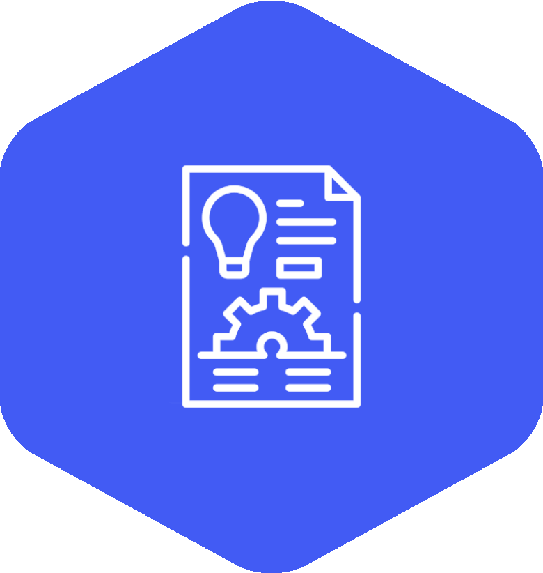 data-services-projekt