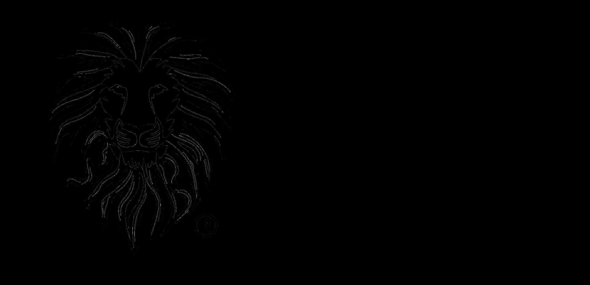 simba_Logo_black_transparent-mit-simba